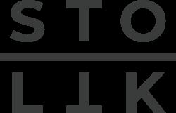 Restauracja Stolik